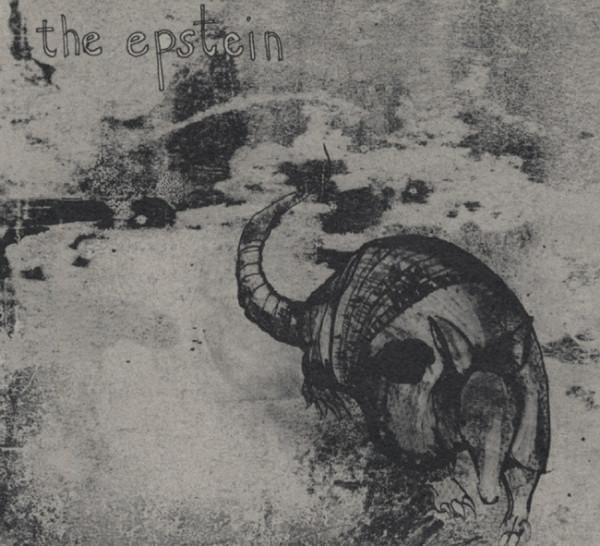 The Epstein