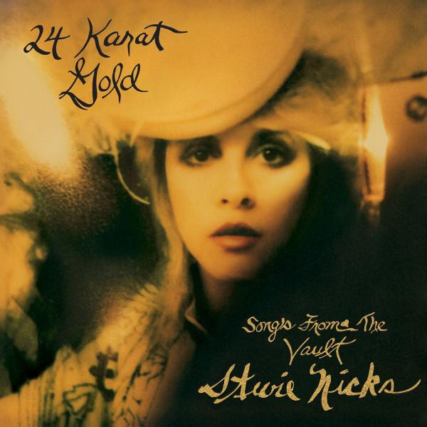 24 Karat Gold - Songs From The Vault (2-LP)