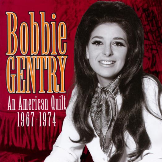 An American Quilt 1967-1974