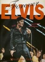 Elvis Forever - John Alvarez Taylor