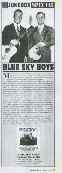 Press-Archive-Blue-Sky-Boys-Bear-Family-Records-Country-Circle