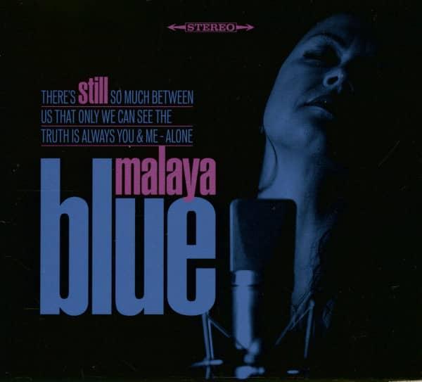 Still (CD)