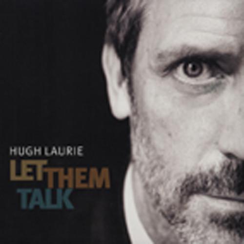 Let Them Talk (2-LP)