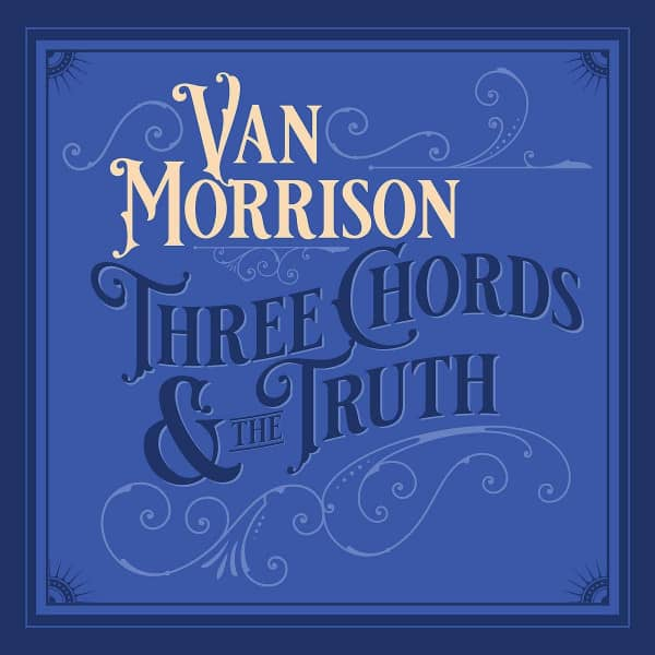 Three Chords &ampamp; The Truth (2-LP)