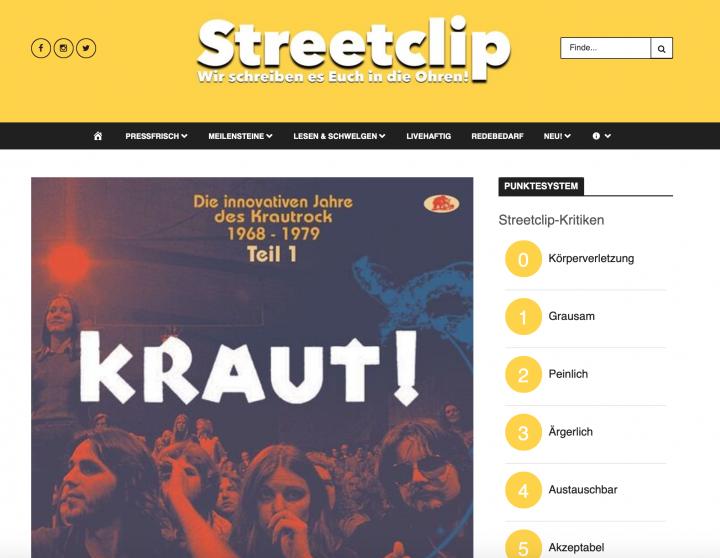 Presse-Archiv-KRAUT-Die-innovativen-Jahre-des-Krautrock-1968-1979-streetclip