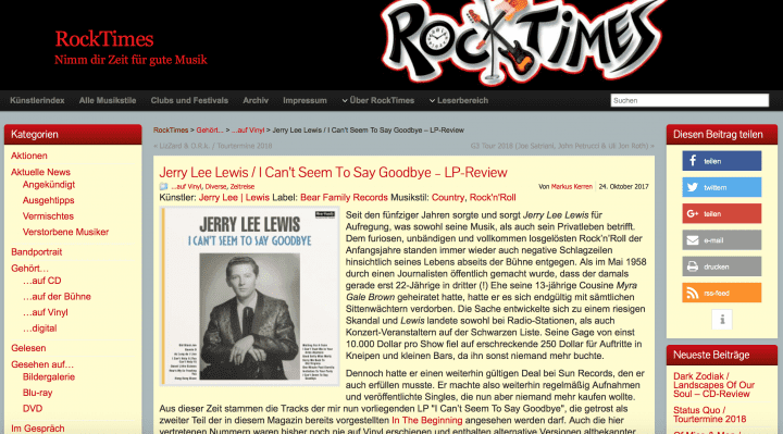 Presse-Jerry-Lee-Lewis-I-Can-t-Seem-To-Say-Goodby
