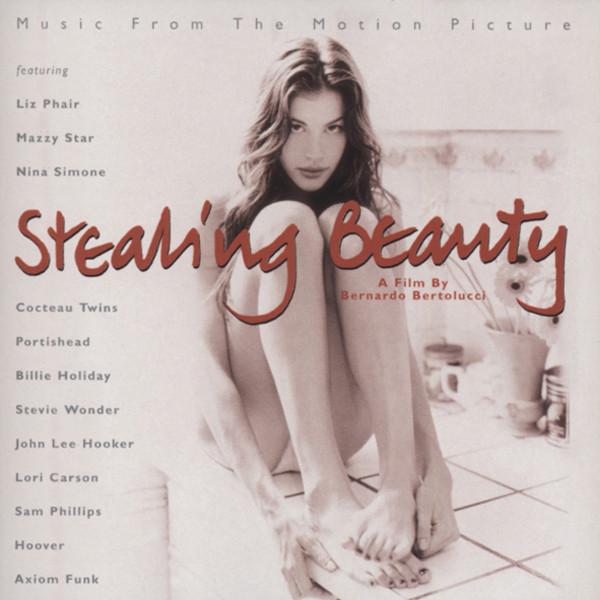 Stealin' Beauty - Soundtrack