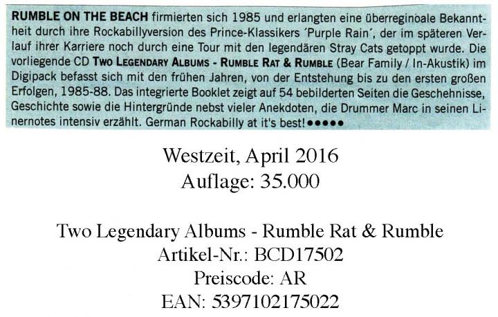 Rumble-on-the-Beach_Westzeit_April-2016