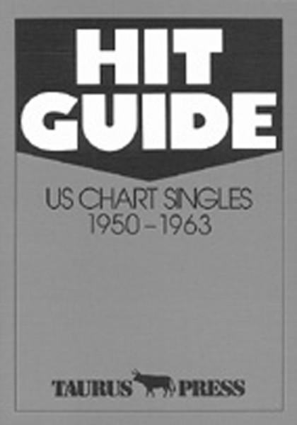 US Singles 1950-63
