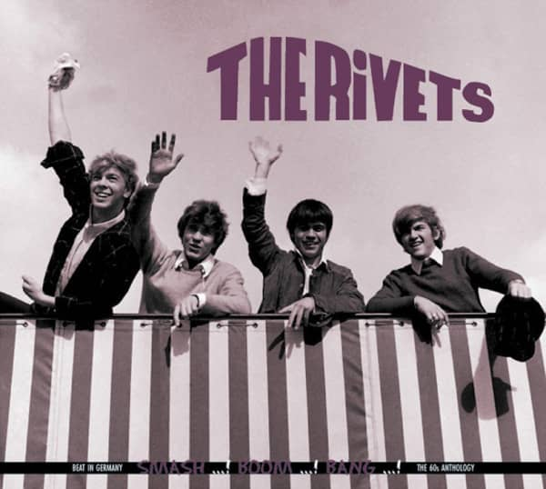 The Rivets