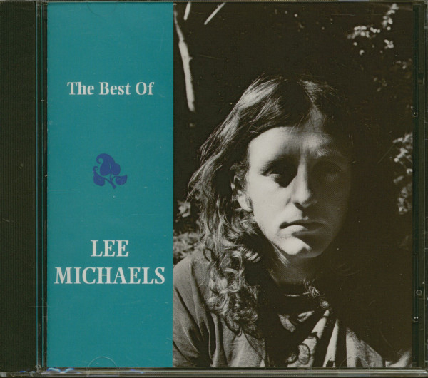 The Best Of Lee Michaels (CD)