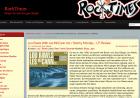 Presse-Archiv-Lou-Rawls-with-Les-McCann-Ltd-Stormy-Monday-LP-180g-Vinyl-Rocktimes
