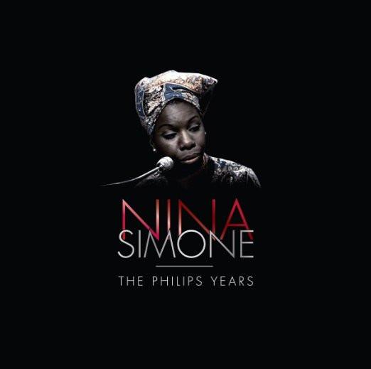 The Philips Years (7-CD-Slipcase)