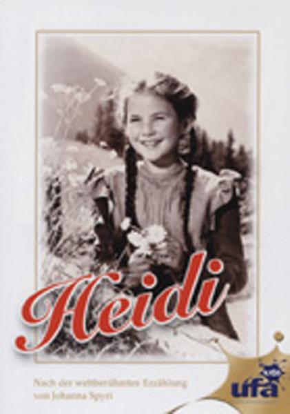 Heidi (1952) (2)