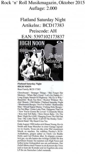High-Noon_-Rock-n-Roll-Musikmagazin_Oktober-2015