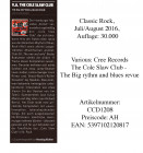 V-A-TheColeSlawClub_ClassicRock_July2016-2