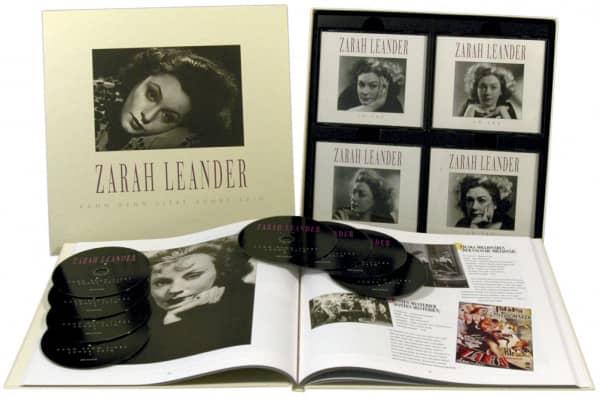 Kann denn Liebe Sünde sein (8-CD)