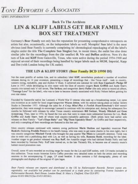 The-Lin-Kliff-Story-Tony-Byworth-pressePyGEcwybNsTYV