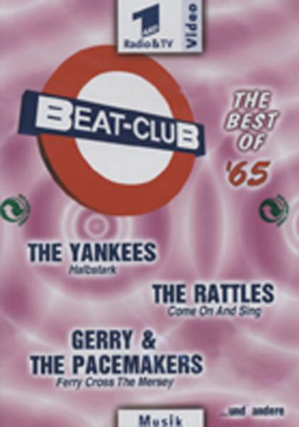 Beat Club - 1965