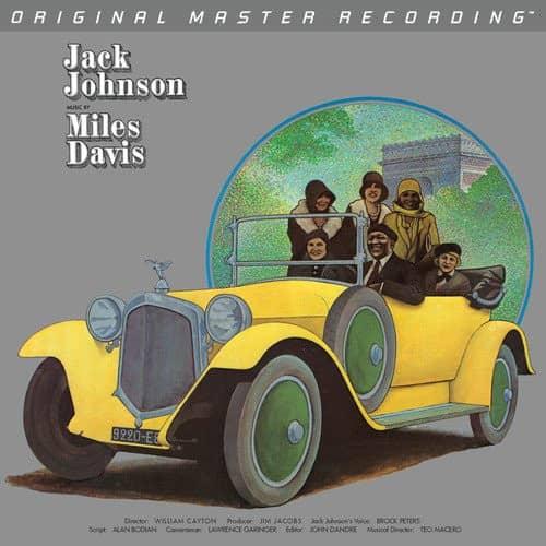 A Tribute To Jack Johnson (LP Vinyl 180g, Ltd)