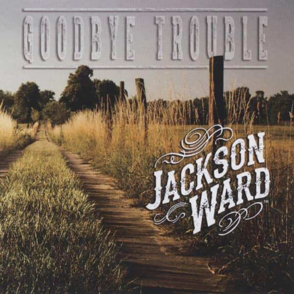 Goodbye Trouble (2015)