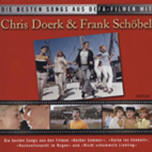Die besten Songs aus Defa Filmen mit...