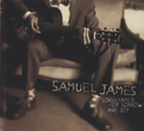 Songs Famed For Sorrow & Joy