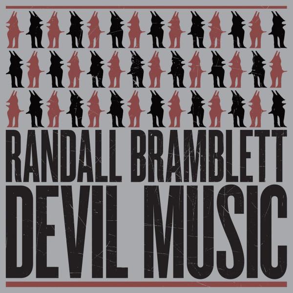 Devil Music (LP Vinyl 180g, Litd)