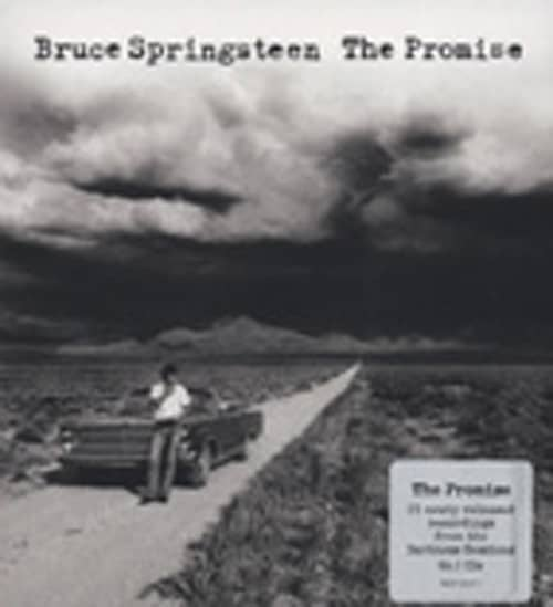 The Promise (2-CD)