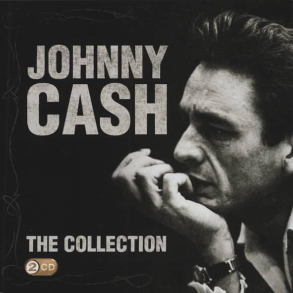 The Collection (2-CD) 2011