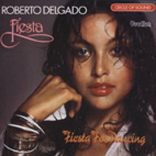 Fiesta & Fiesta For Dancing (1973 - 75 Stereo)