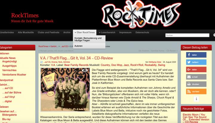 Press-Archive-That-ll-Flat-Git-It-Vol-34-rocktimes