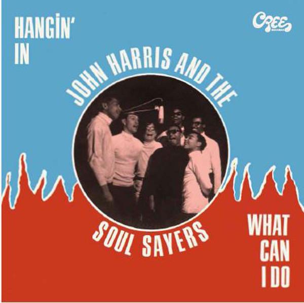 Good Times (LP, 180g Vinyl)
