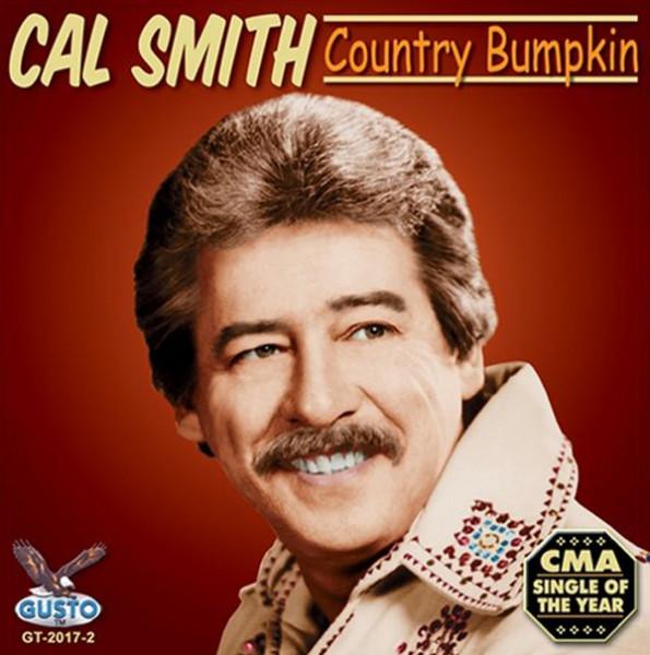 Country Bumpkin