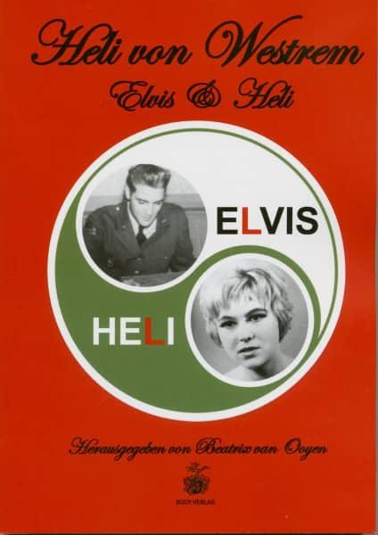 Elvis & Heli