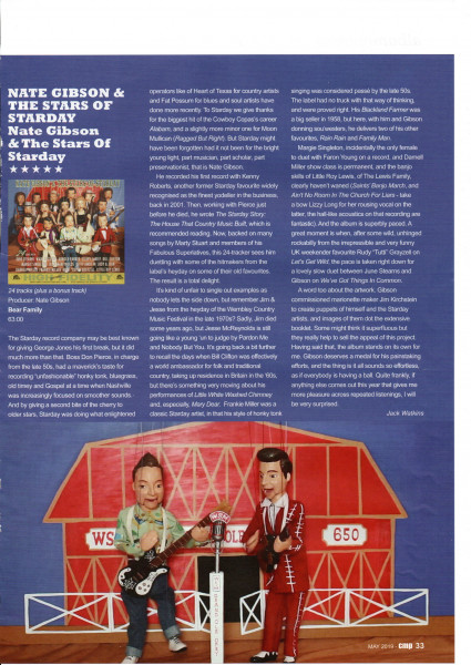 Country-Music-People-May-2019