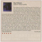 Presse-Archiv-Roy-Orbison-1955-1965-7-CD-Deluxe-Box-Set-Pl-rrer