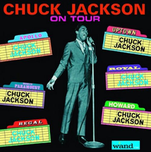 On Tour (1964) 180g Vinyl Stereo