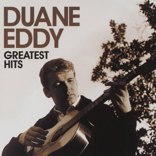 Greatest Hits (RCA)