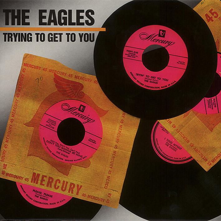The-Eagles-LP
