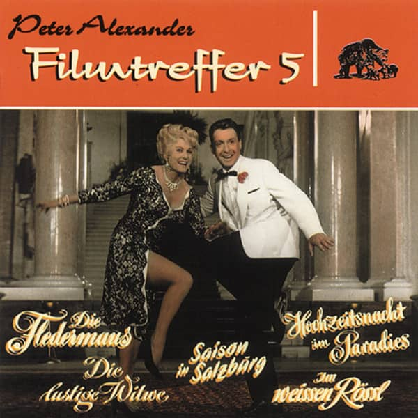 Filmtreffer Vol.5