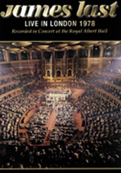 Live In London 1978 (Royal Albert Hall)