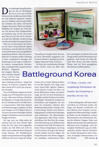 hifi-records-3-2018-Battlefield-Korea