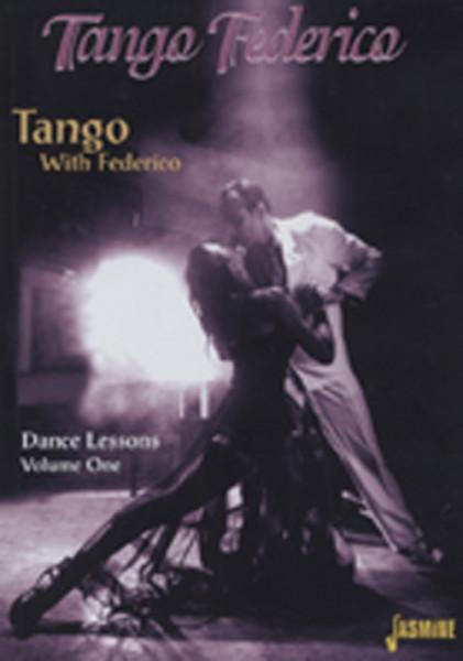 Dance Lessons Vol.1 (0)