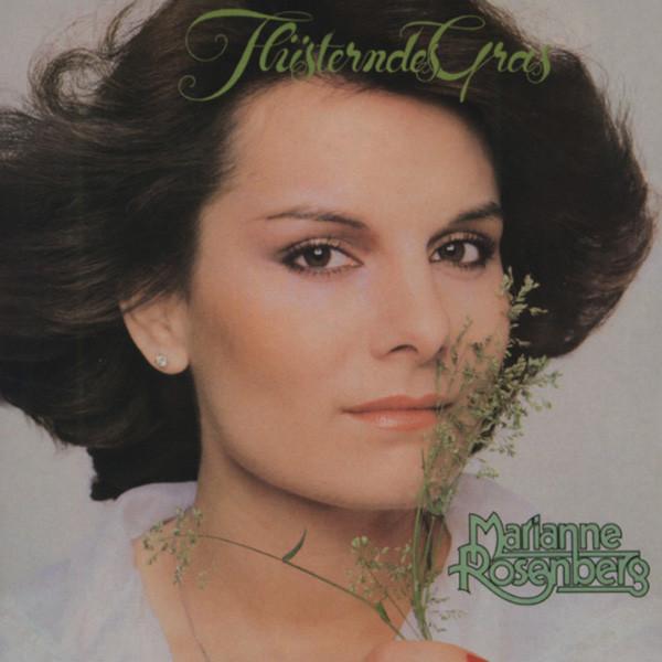 Flüsterndes Gras (1978)