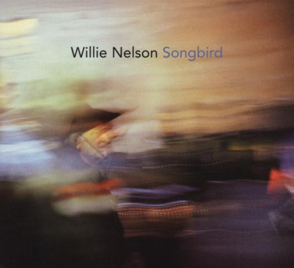 Songbird (US)