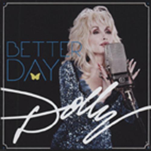 Better Day (2011)
