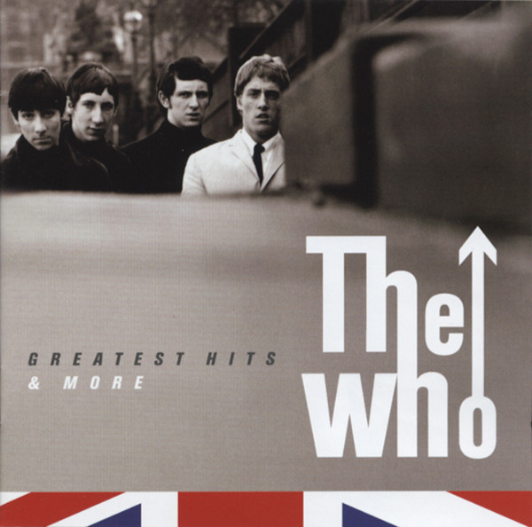 Greatest Hits & More (2-CD)