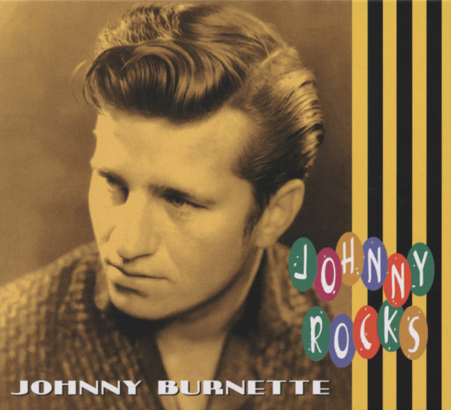 Johnny-Burnette-Rocks-CD
