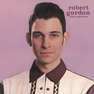 Robert-Gordon-LP